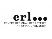 CRL-logo noir