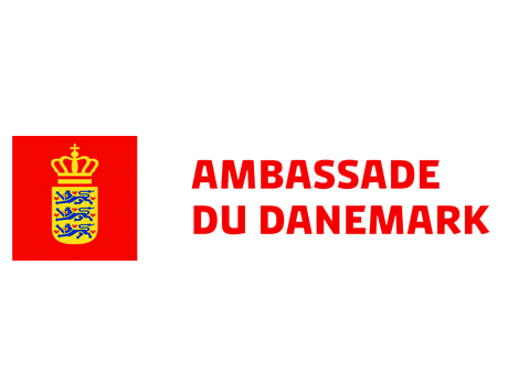 DK Ambassade