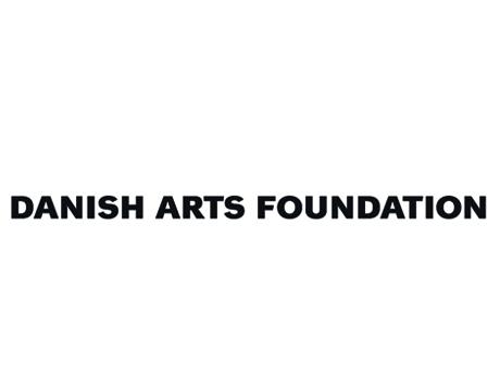 DK Arts Foundation