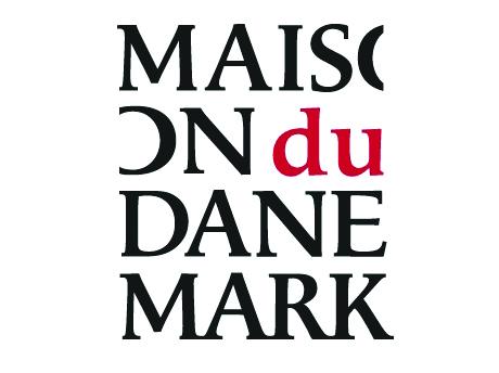 DK Maison