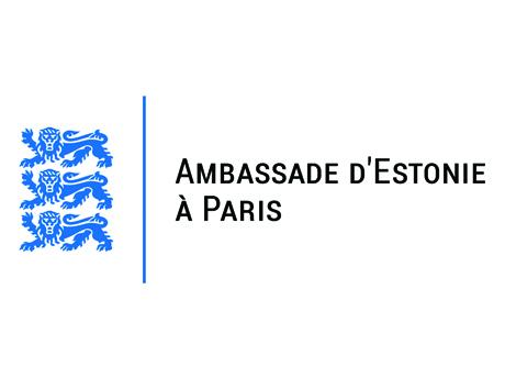 EE Ambassade