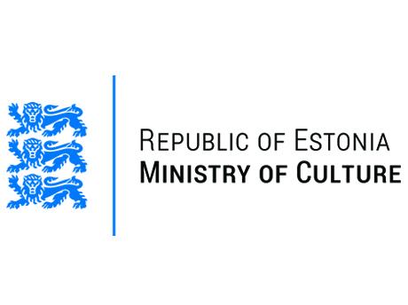 EE Ministère Culture