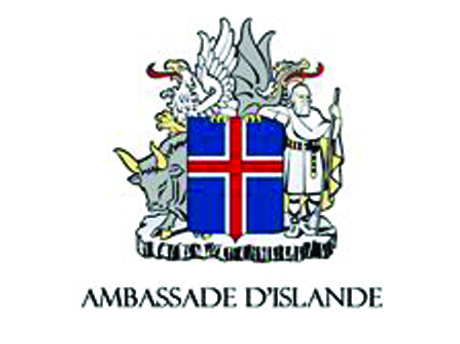 IS Ambassade