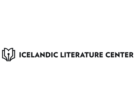 IS Literature Center