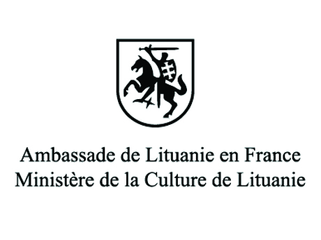 LT Ministère