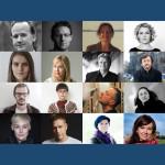Mosaïque 16 auteurs 2018 carré_bleu