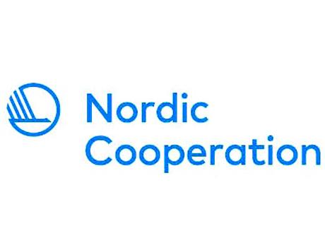 Nordic Coop