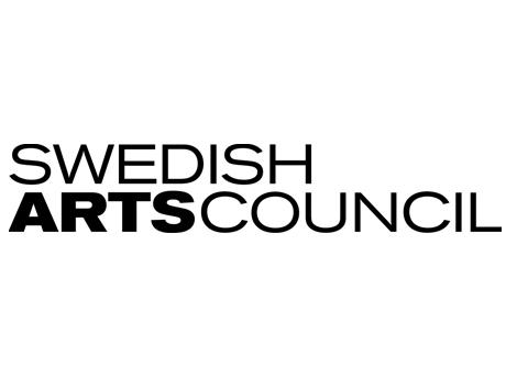 SE Arts Council