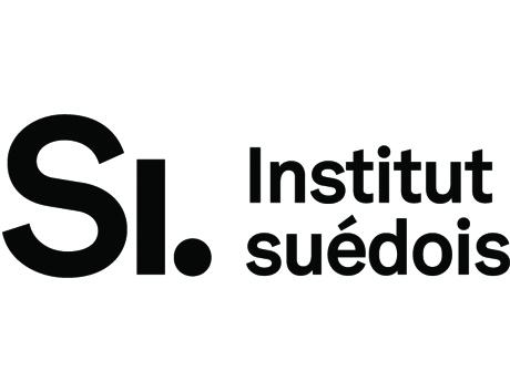 SE Institut