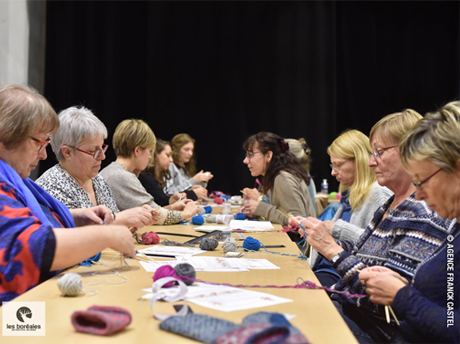 atelier tricot (1)