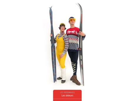 5-fiche skieurs2