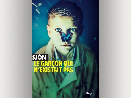 Couv-Sjon-Le garçon
