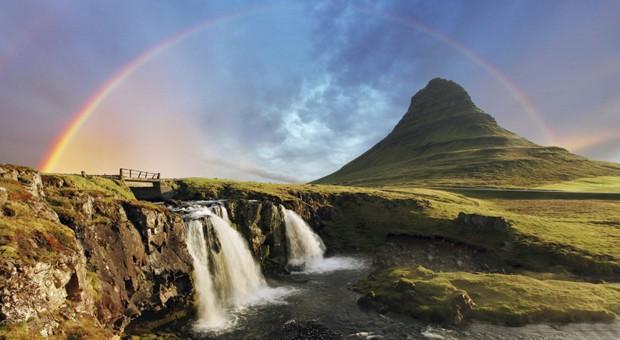 Journée sensibilisation à la culture islandaise