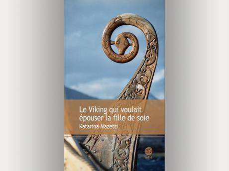 Le-Viking-qui-voulait-epouser-la-fille-de-soie