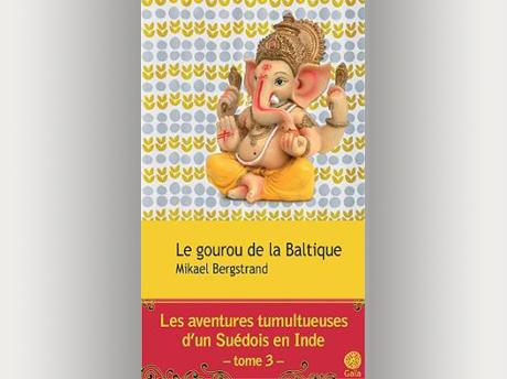 Le-gourou-de-la-Baltique