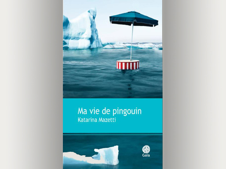 Ma-vie-de-pingouin