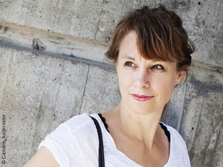 STRIDSBERG Sara photo (c) Caroline Andersson 228216[1]