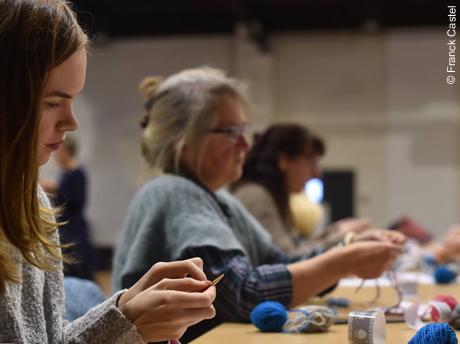 atelier tricot internet (2)