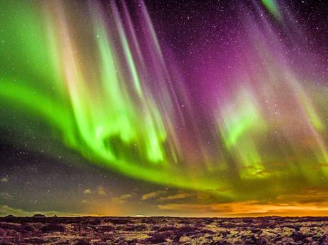 islande-aurore-boreale-circuit