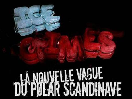 Ice-crimes
