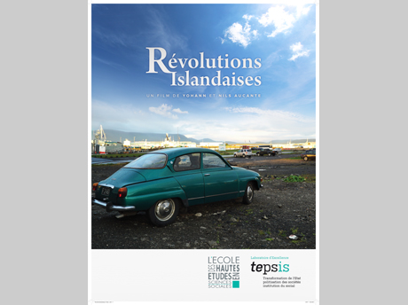 RevolutionsIslandaises__FINAL_BLEED