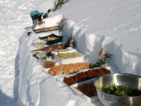 buffet-islandais