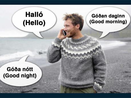 Bonjour-en-islandais_internet