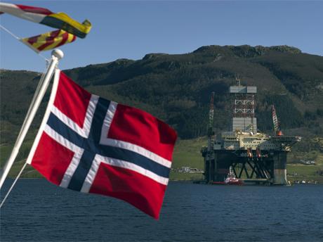 Image-a-la-une-Norvege internet