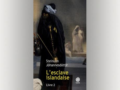 L-esclave-islandaise_livre-2