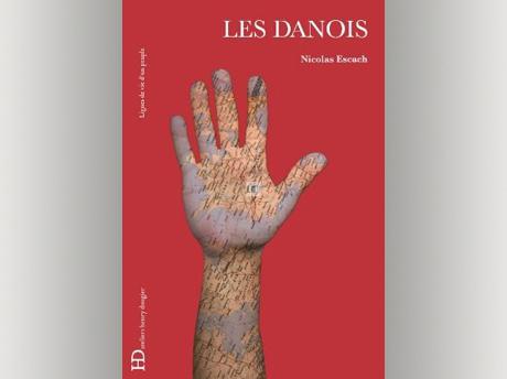Les Danois copie