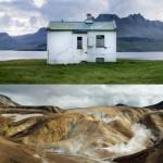 erosions islandaises internet