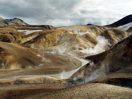 ICELAND ©GuillaumeFandel