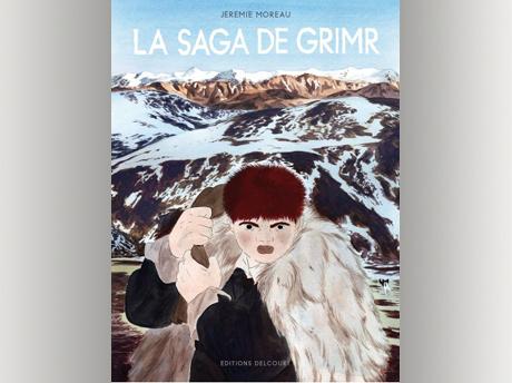 Couv_La-saga-de-Grimr_internet