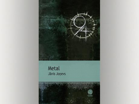 Metal-internet