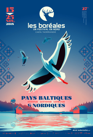 Les Boréales 2018_portrait