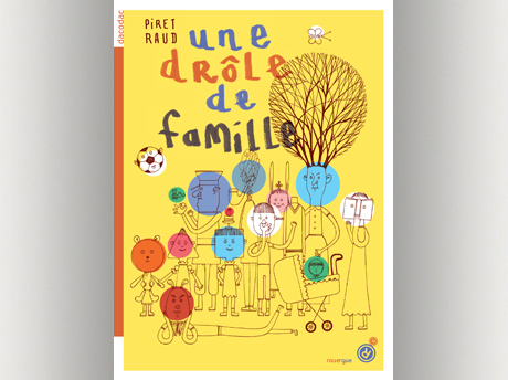 drole-famille