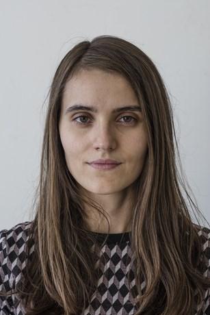 Elina Braslina (c) Elina Braslina