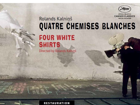 4 chemises blanches2