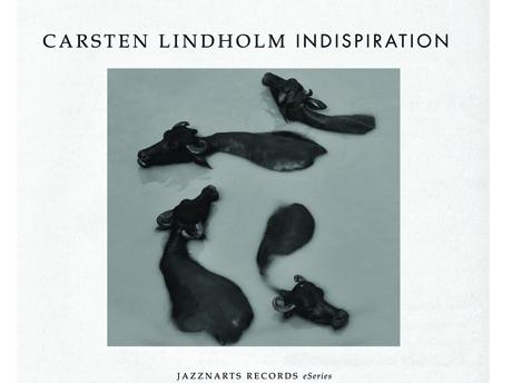Carsten Lindholm 4