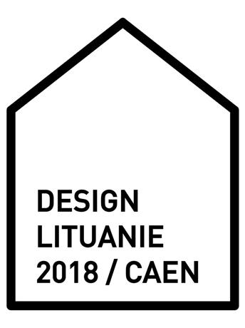 Design Lituanie_Logo