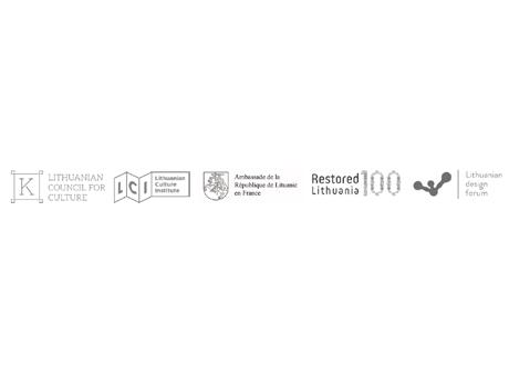 Design Lituanie_Logos2