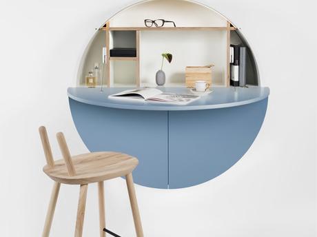 Design Lituanie_UNE