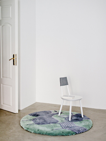 Design Lituanie_officiel1_Barbora Adamonytė-Keidūnė-Carpet