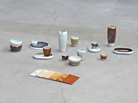 Design Lituanie_officiel3_Agnė Kučerenkaitė-Ignorance is Bliss ceramics