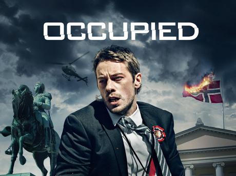 Occupied2