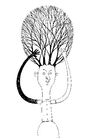 Piret Raud2_perekond puu