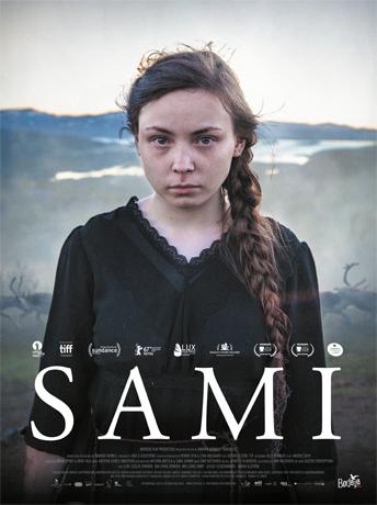 Sami_affiche