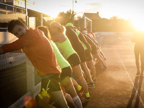 caen runners2