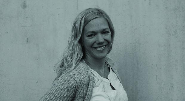 Maja Lunde aux Boréales 2019 !