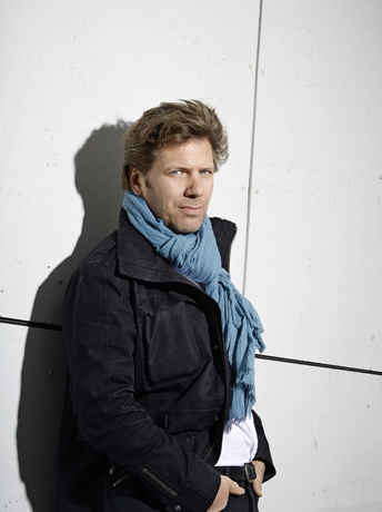 Olivier Truc © Peter Knutson_web